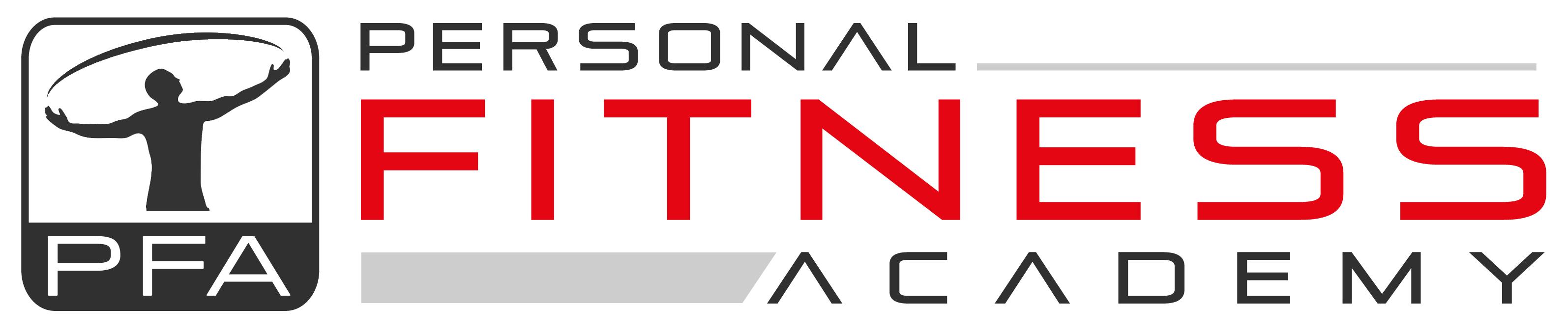Downloads der PFA Fitness academy
